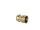 P4270G  Press Übergangsmuffe mit zyl. IG   Rg