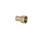 Press Übergangsnippel P4281G  mit zyl. IG