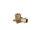 P4471G Press Deckenwionkel mit 3-Lochflansch  mit zyl. IG