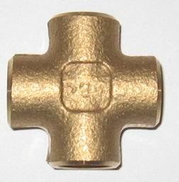 Kreuz 4180 18 Rg