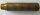 Hahnverlängerungen 3540 Rotguß