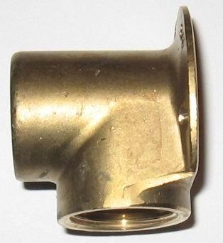 Wandscheibe (1940)  MS blank  IG / IG