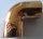 Kupfer Lötfitting Bogen  90°    i / a                                 5001   DVGW