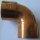 Kupfer Lötfitting Winkel 90°    i/i                                    5090   DVGW